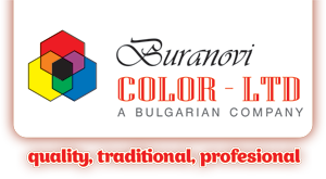Buranovi Color Ltd.
